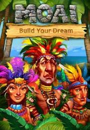 Moai: Build Your Dream (mac)