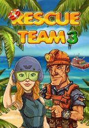 Rescue Team 3 (mac)