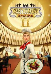 Restaurant Empir E 2