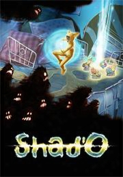 Shad'o Collector's Edition
