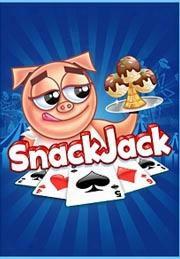 Snackjack