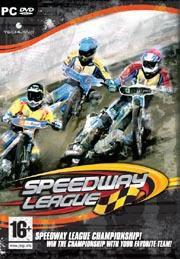 Speedway League