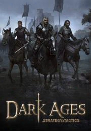 Strategy & Strategy: Dark Ages