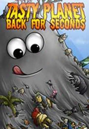 Tasty Planet: Back For Seconds (pc)