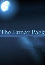 The Lunar Pack