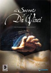 The Secrets Of Da Vinci (mac)