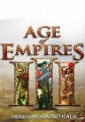 Age of Empires III Soundtrack