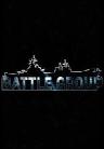 Battle Group