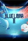 Blue Libra 2