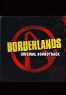 Borderlands Soundtrack