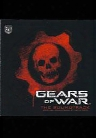 Gears of War: The Soundtrack