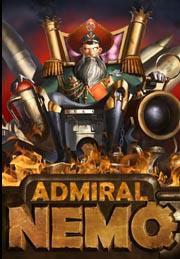 Admiral Nemo