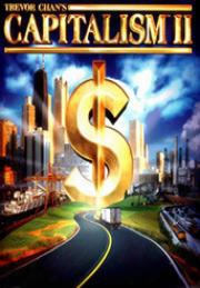 Capitalism Ii (mac)