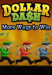 Dollar Dash: More Ways To Win