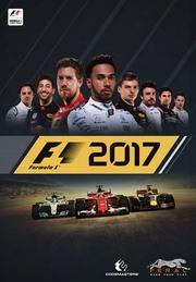 """F1â""""¢ 2017 (mac)"""