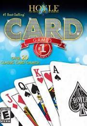 Hotle Card Games 2012 (mac)