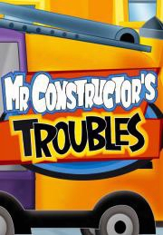 Mr Constructor