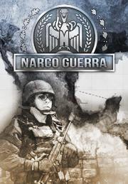 Narco Guerra