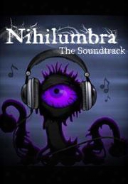 Nihilumbra Soundtrack