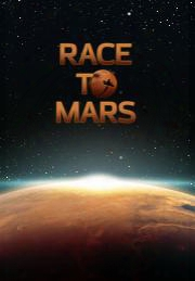 Race To Mars - Early Access