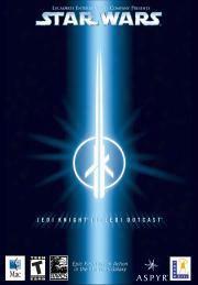 """Star Warsâ""""¢ Jedi Knight Ii - Jedi Outcastâ""""¢ (mac)"""