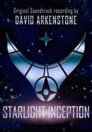 Starlight Inception (original Soundtrack)