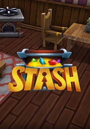 Stash - Founder's Package Dlc