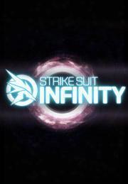 Hit Suit Infinity