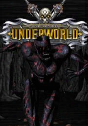 Swords And Sorcery - Underworld - Definitive Edition