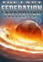 The Last Federation Collection