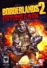 Borderlands 2 - Psycho Pack (Mac & Linux)