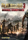 Dead Rising 3 (Original Soundtrack)