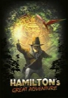 Hamiltons Great Adventure Bundle