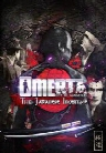 Omerta: City of Gangsters: The Japanese Incentive