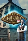 Pahelika: Revelations HD (Mac)