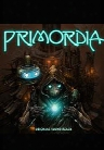 Primordia (Original Soundtrack)