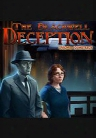 The Blackwell Deception (Original Soundtrack)