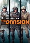 "Tom Clancy's The Divisionâ""¢ - DLC 1 - Marine Forces Outfits"
