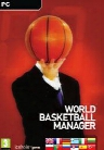 World Basketball Manager 2014