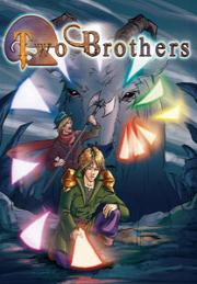 Two Brothers Deluxe Edition