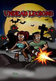 Undead Legions