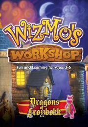 Wizmo's Workshop