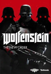 Wolfensteinâ® The New Order