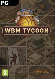 World Bwsketball Manager Tycoon