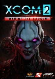 Xcom 2: War Of The Chosen (for Mac)