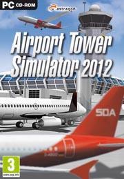 Airport Tower Simulator 2012
