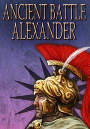 Ancient Battle: Alexander (mac)