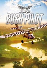 "Aviator �"" Bush Pilot"