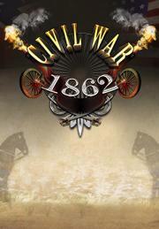 Civil War: 1862 (mac)
