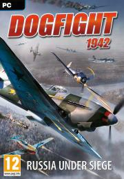 Dogfight 1942 Russia Under Siege Dlc